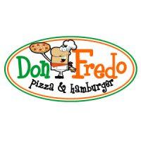 Don Fredo Pizzéria