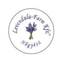 Levendula-Farm Kft.