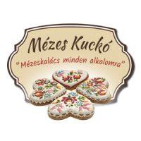 Mézes Kuckó