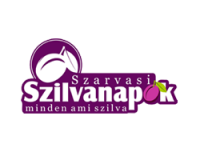 Szarvasi Szilvanap