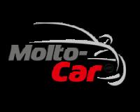 Molto-Car Kft.
