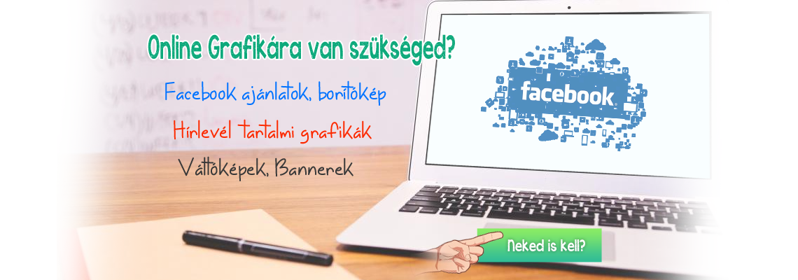 online-grafika