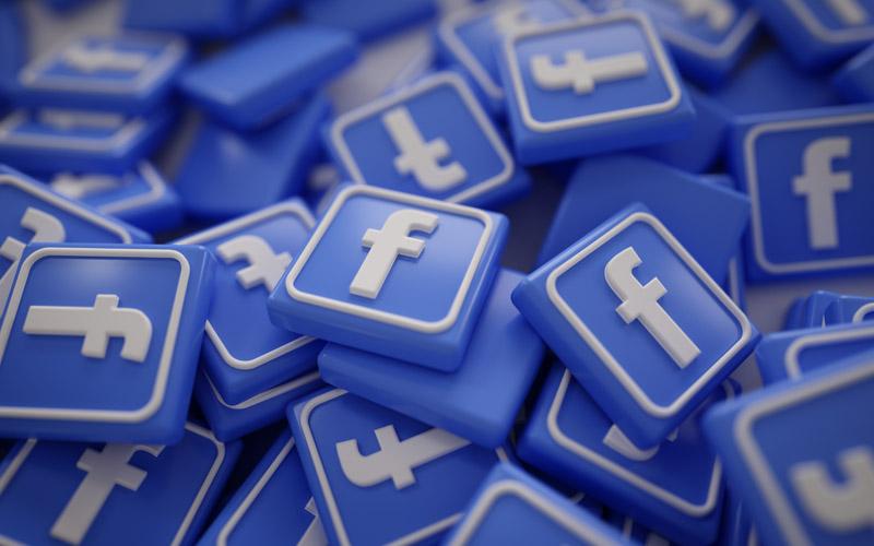 facebook-foto