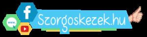 UJ-LOGO-2017-350x89