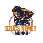 Szűcs Német Munka