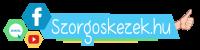 cropped-UJ-LOGO-2017.png