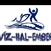 Víz-Hal-Ember Alapítvány