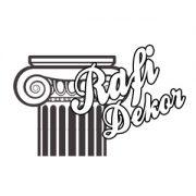 Rafi Dekor