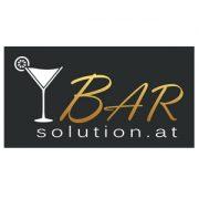 Bar Solution