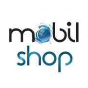 Mobil Shop Szarvas
