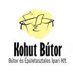 Kohut Bútor Kft.
