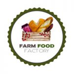 Farm Food Factory