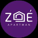 Zoé Apartmanház