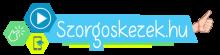 SzorgosKezek-LOGO-2019-web