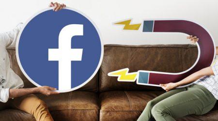 facebook reklam szarvas