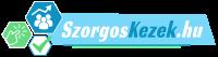 szk-weblogo.png