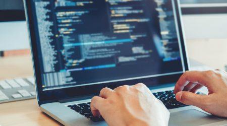 webprogramozas